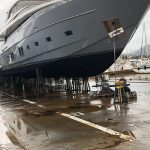 Monaco Marine - Antibes