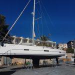 Port Calanova - Palma di Maiorca