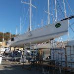 Cantiere Navale Costa Etrusca