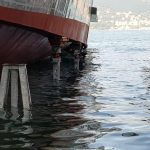 Cantiere navale San Lorenzo